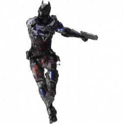 Figura Kotobukiya DC Comics Arkham Knight Video Game ArtFX S (Importación USA)