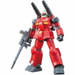 Figura Bandai Hobby HGUC Guncannon Revive Action Figure 1/14 (Importación USA)