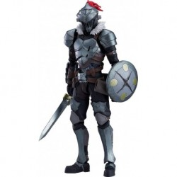 Figura Figma Max Factory Goblin Slayer Action Figure Multico (Importación USA)