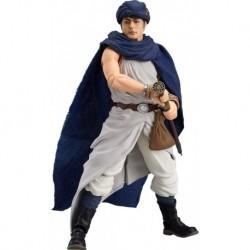 Figura Figma Max Factory Brave Yoshihiko Action Figure (Importación USA)