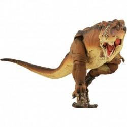 Figura Revoltech Kaiyodo Legacy of LR-022 Tyrannosaurus Figu (Importación USA)