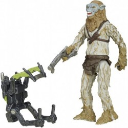Figura Star Wars The Force Awakens 3.75 inch Hassk Thug (Importación USA)