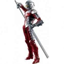 Figura Bandai Hobby Figure-Rise Standard Ultraman Suit Ver 7 (Importación USA)