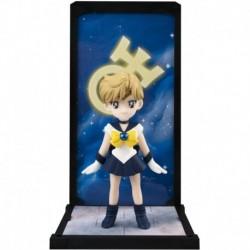 """Figura Bandai Tamashii Nations Sailor Uranus """"Sailor Moon Bu (Importación USA)"""