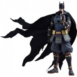 Figura Figma Good Smile Batman Ninja Action Figure (Importación USA)