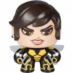 Figura Marvel Mighty Muggs Marvel's Wasp 16 (Importación USA)