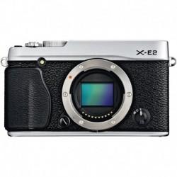 Cámara Digital Fujifilm X-E2 16.3 MP Mirrorless 3.0-Inch 1 (Importación USA)