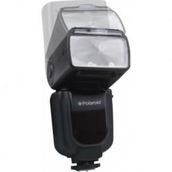 Cámara Digital Canon Polaroid Wireless Power Zoom Bounce & S (Importación USA)