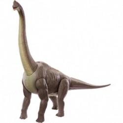 Brachiosaurus Jurassic World Braquiosaurio 106cm Mattel Gfh1 (Entrega Inmediata)