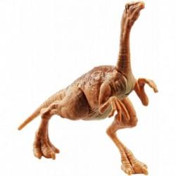 Figuras Jurassic World Attack (Entrega Inmediata)