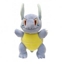 Pokémon Wartortle Peluche (Entrega Inmediata)