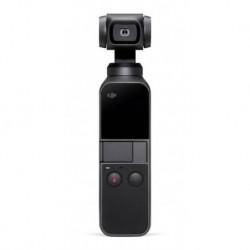 Dji Osmo Pocket 4k Cámara Estabilizadora