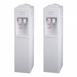 Dispensador De Agua Fria O Caliente Con Filtro + Envio