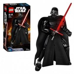 Lego Star Wars Dar Vader 160 Piezas 7 Original 75111 Nuevo (Entrega Inmediata)