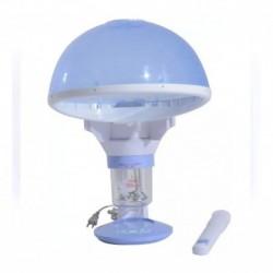 Vapor Ozono Facial 2 En 1 Aromaterapia Portátil (Entrega Inmediata)