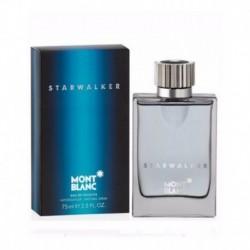 Perfume Starwalker Mont Blanc Original. (Entrega Inmediata)
