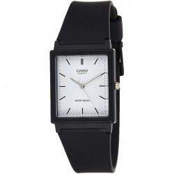 Reloj Casio MQ27-7E Casual Classic (Importación USA)