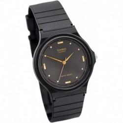 Reloj Casio MQ-76-1A MQ761A (Importación USA)