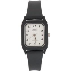 Reloj Casio Core Mujer Casual Sports LQ1427B (Importación USA)