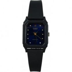 Reloj Casio Mujer Casual Sports LQ142E2A (Importación USA)