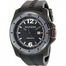 Reloj Tommy Hilfiger 1791114 Hombre Co