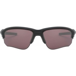 Gafas Oakley Flak Draft Prizm Polarized (Importación USA)
