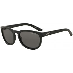 Gafas ARNETTE PLEASANTVILLE AN4219-01/87A Sunglasse (Importación USA)