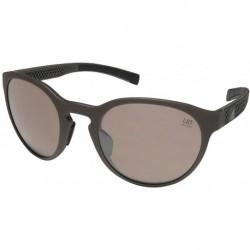 Gafas Adidas Ad38/75 Proshift 3d X Mens/Mujer Spo 1