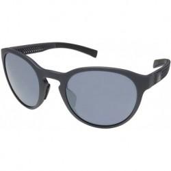 Gafas Adidas Ad38/75 Proshift 3d X Mens/Mujer Spo 2 (Importación USA)