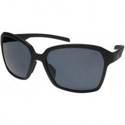 Gafas Adidas Ad45/75 Mujer/Ladies Cat Eye Full-rim