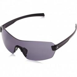 Gafas adidas Arriba A422 6055 Shield (Importación USA)
