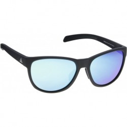 Gafas Adidas Mujer Wildcharge a425 Round