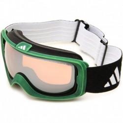 Gafas adidas Id2 Pure Shield (Importación USA)