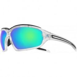 Gafas adidas Eyewear Evil Eye Evo Pro L - (Importación USA)
