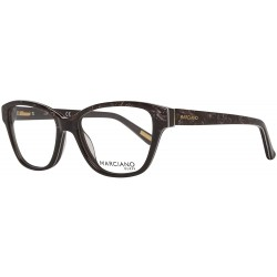 Gafas GUESS Eyeglasses By Marciano GM 280 0280 050