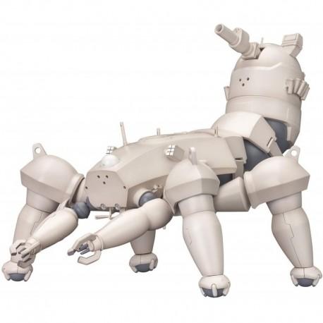 Figura Kotobukiya Ghost in The Shell Stand Alone Complex M