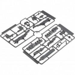 Figura Kotobukiya MSG Modeling Support Goods Series Wea 2