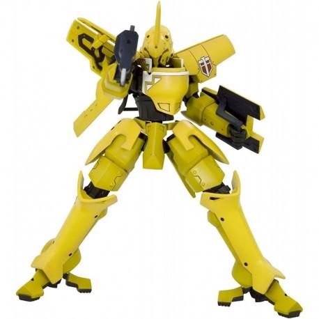 Figura Kotobukiya Broken Blade Eltemus Fine Scale Model K