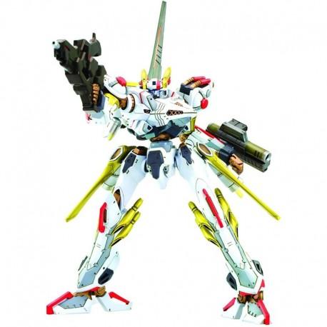Figura Kotobukiya Armored Core Victoria Fine Scale Model
