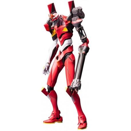 Figura Rebuild of Evangelion GENERAL-PURPOSE HUMANOID DECI