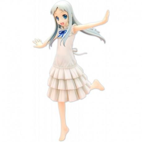 Figura Kotobukiya Ano Hi Mita Hana no Namae o