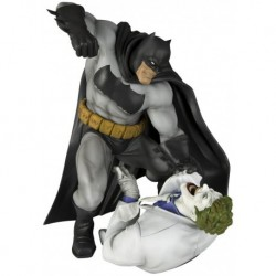 Figura Kotobukiya Batman statuette PVC ARTFX 1