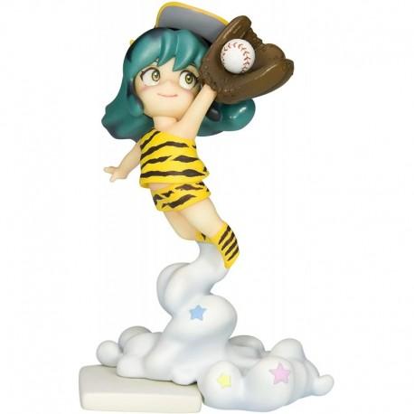 Figura CAT Urusei Yatsura Non Scale PVC Figure Hanshin Tig