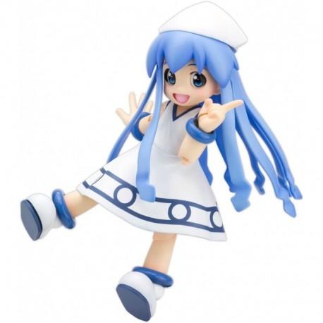 Figura Kotobukiya Shinryaku! Ika Musume figuri