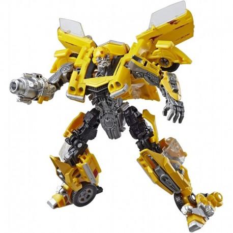 Figura Transformers Studio Series 27 Deluxe Cl