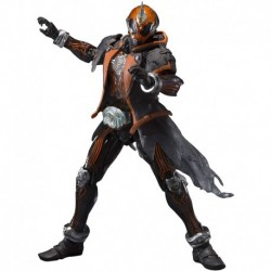 Figura TAMASHII NATIONS SIC Kamen Rider Ghost Ore Damashii (Importación USA)