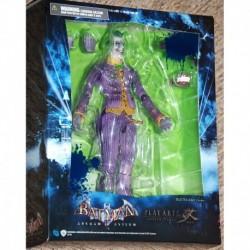 Figura Play Arts Kai SDCC Joker Exclusive Lim (Importación USA)