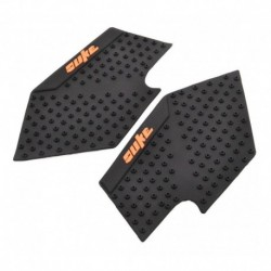 Stompgrip Anti Slip Protector Tanque Duke 200 390 Ktm Grip (Entrega Inmediata)