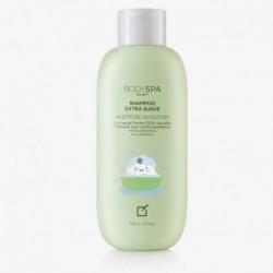 Body Spa Baby Shampoo Extra Suave Yanbal (Entrega Inmediata)