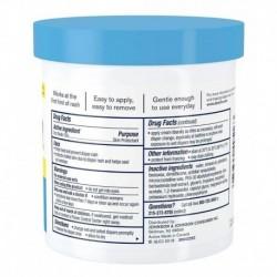 Desitin Crema Tarro Grande Antipa (Entrega Inmediata)